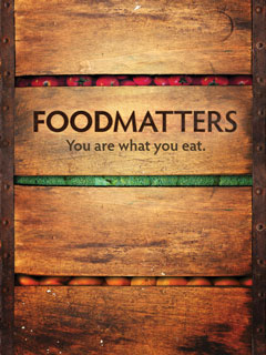 Food Matters - Run and Eat with Me