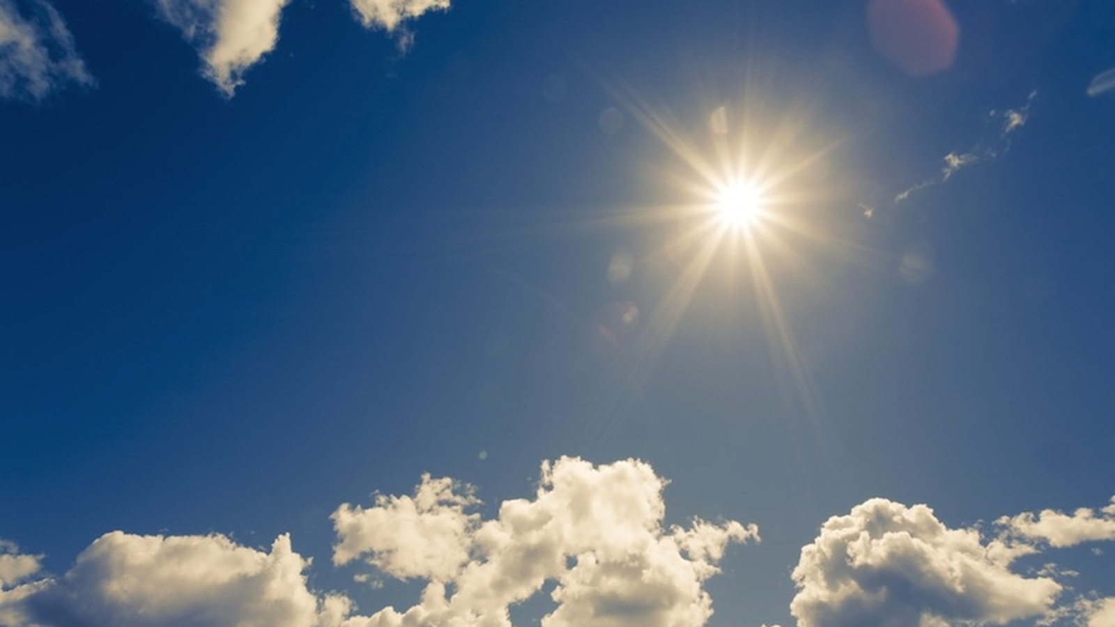 The Role Of Vitamin D On Your Health