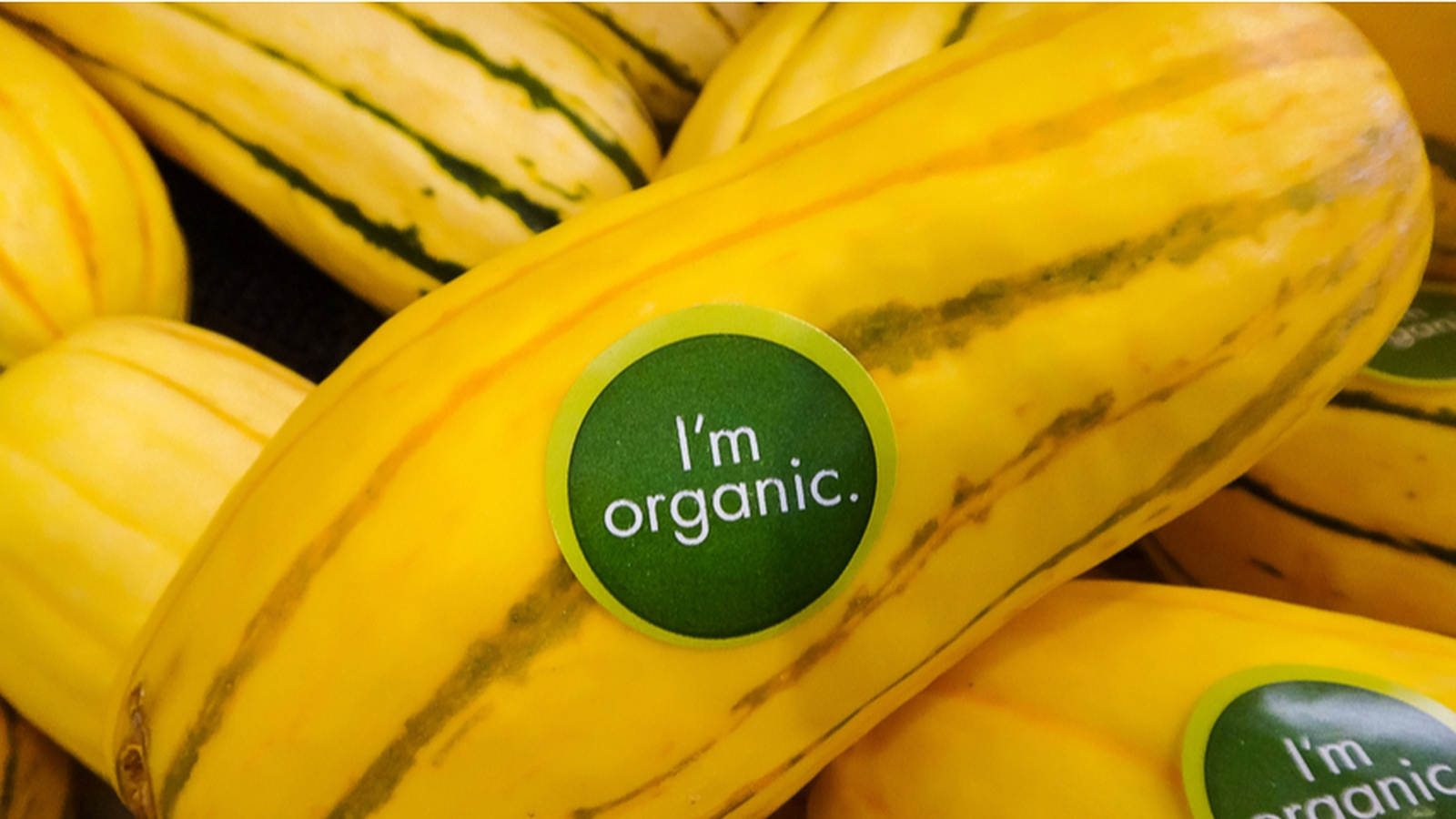 Fresh Natural Organic What Do All These Labels Really Mean Food Matters