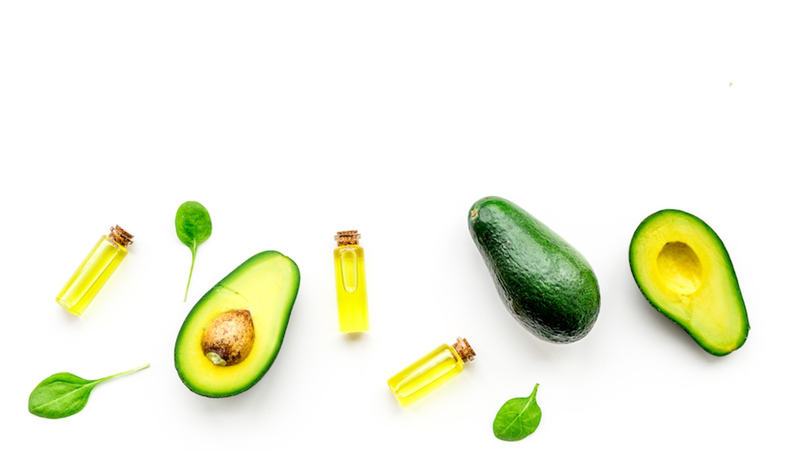 3 Reasons Your Skin Will Love Avocado Oil