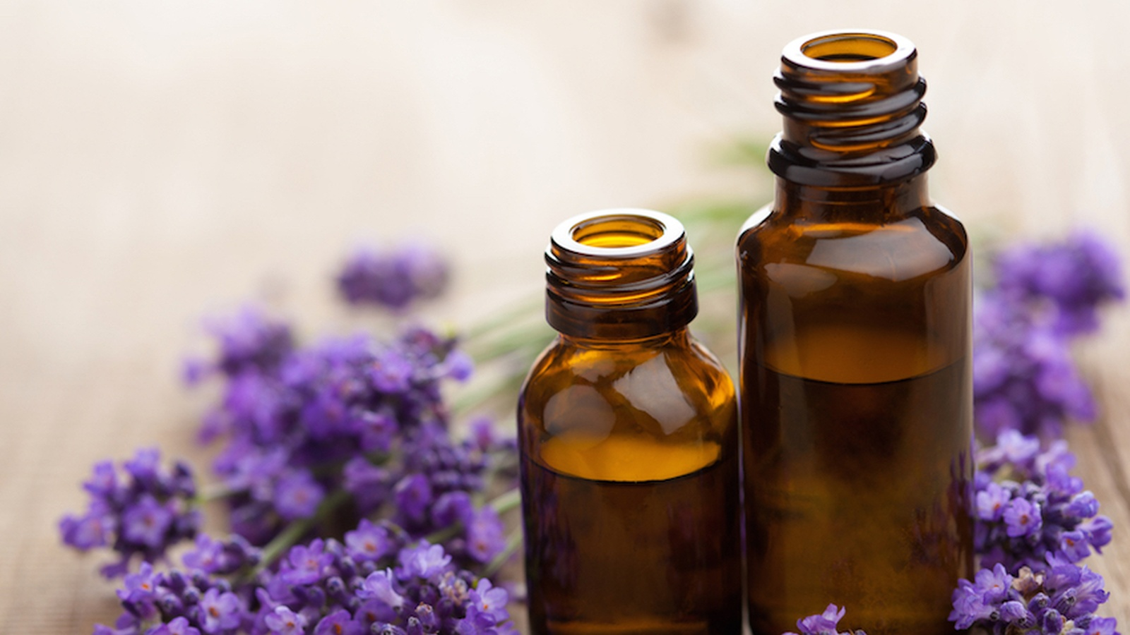 Dr Z's Essential Oil Tips For Treating Leaky Gut!