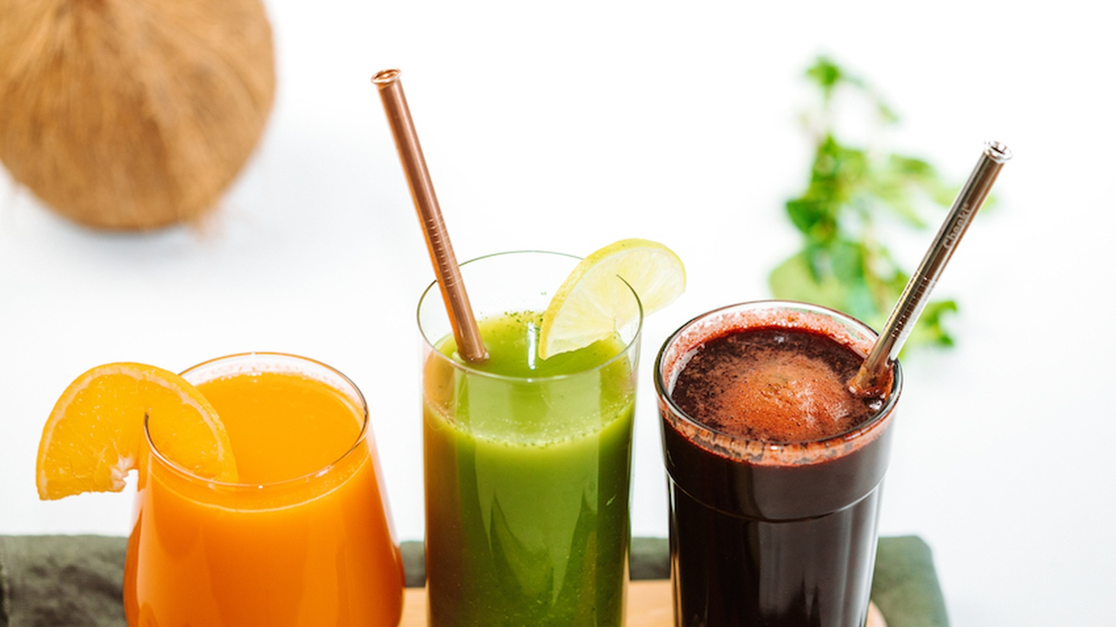 Are You Making These 8 Common Juicing Mistakes?