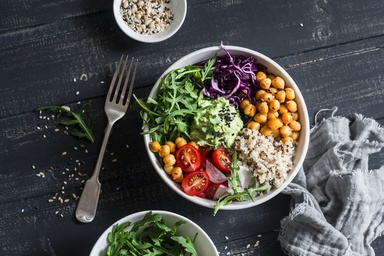 Daily health and wellness inspiration food matters article health tips forumfinder Image collections