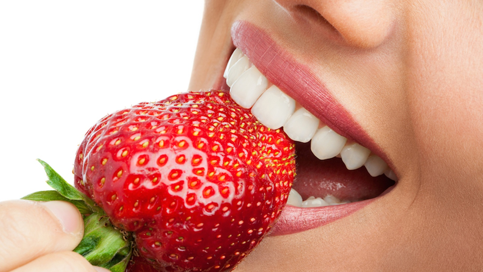Can A Healthy Mouth Save Your Life