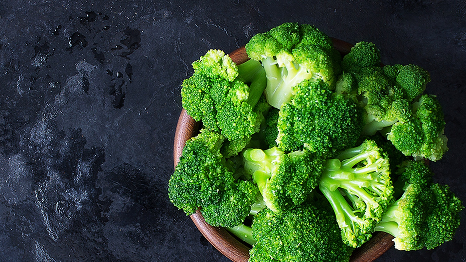 7 Health Benefits of Broccoli (Plus 5 Recipes)