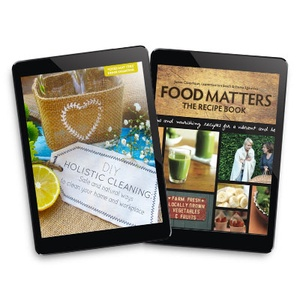 Search hemp food matters diy holistic cleaning e book and food matters recipe e book forumfinder Images