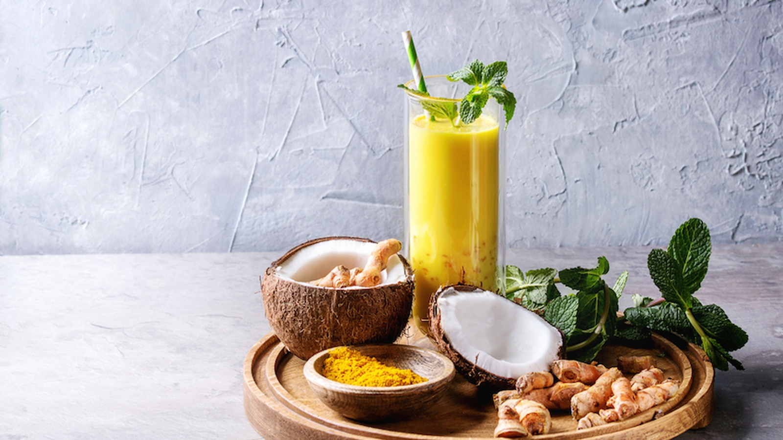 Here's How To Use Ayurvedic Food Combining For Better Digestion