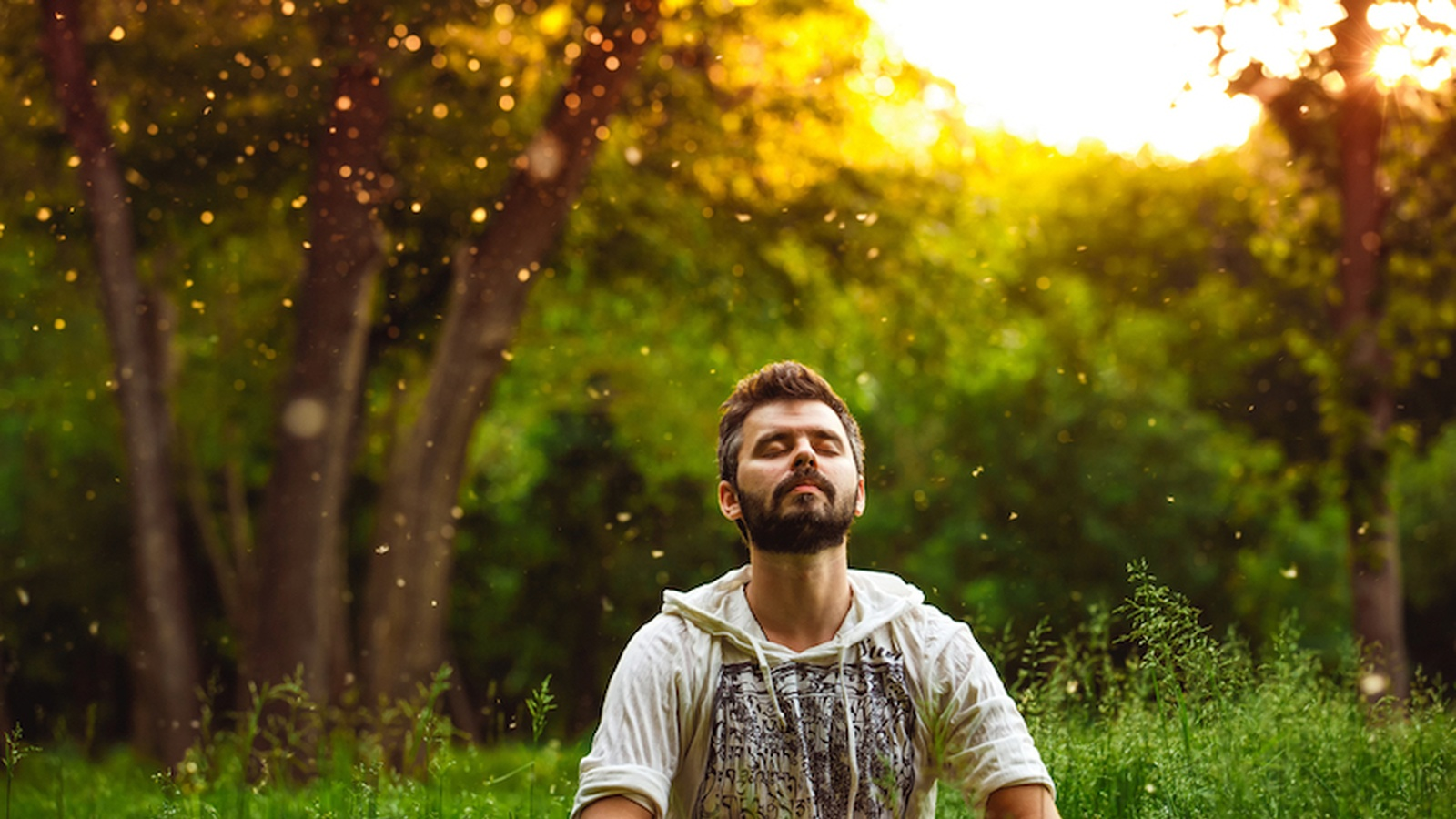 Meditation: 5 Key Factors That Helped Me Greatly