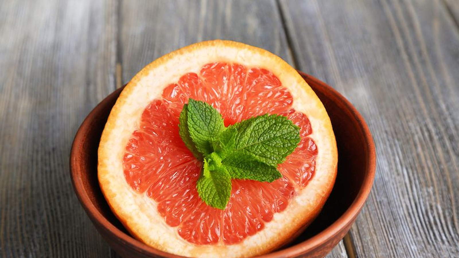 The Many Great Health Benefits of Grapefruit Seed Extract