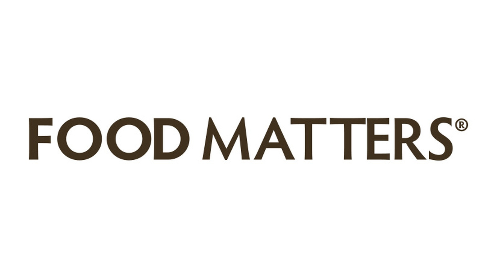 Food Matters interview on the Kathleen Show