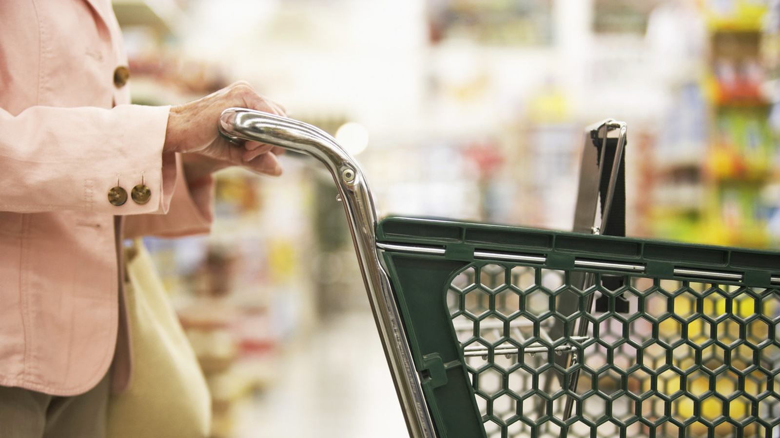 Top 7 Supermarket Foods to Avoid