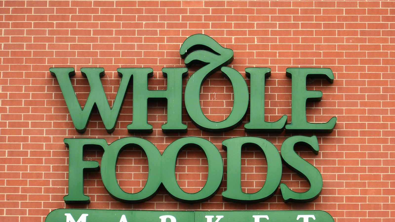14 Whole Foods Products We Love