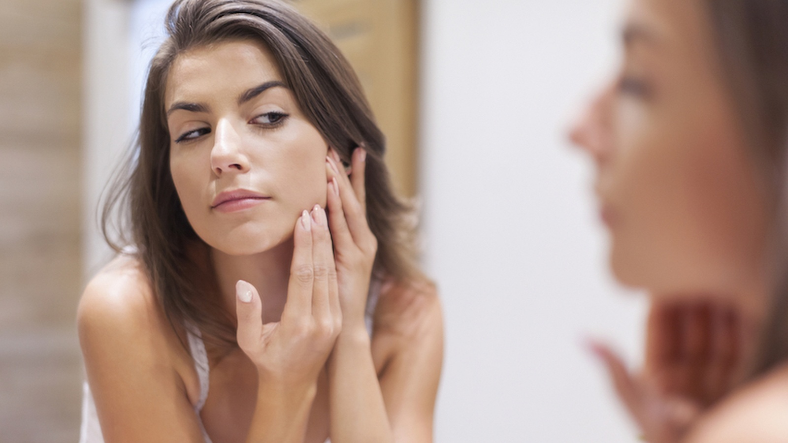 5 Unexpected Reasons Your Skin Could Be Breaking Out