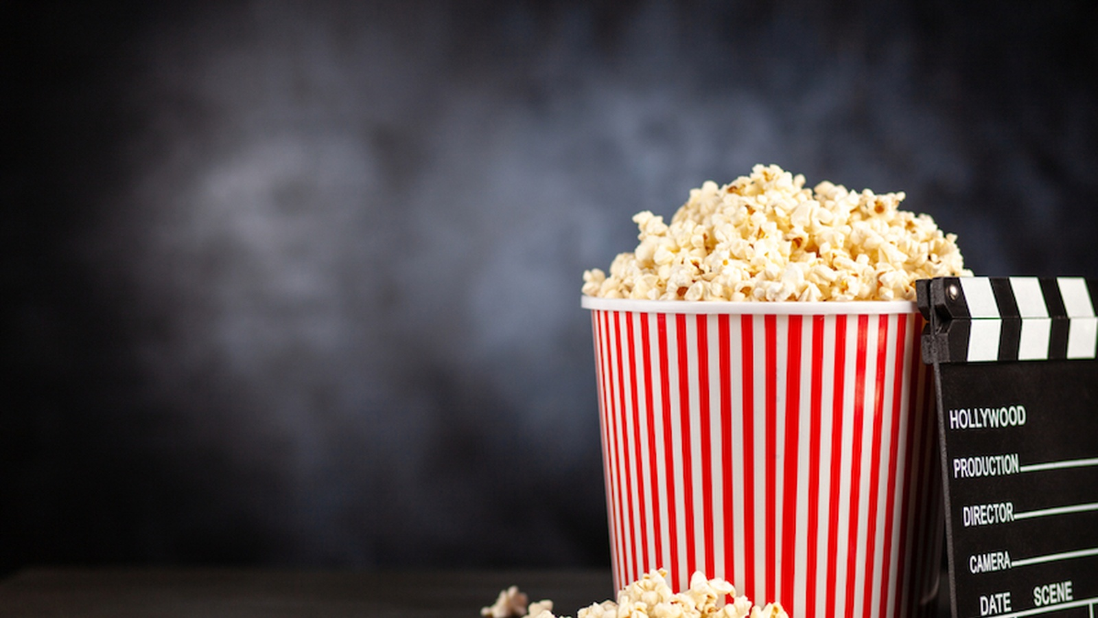 10 Most Popular Health Films of 2019