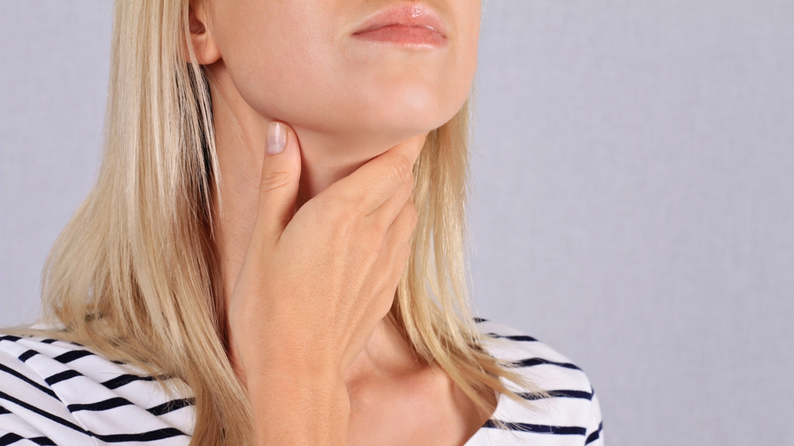 Thyroid Problems? 6 Tips That Can Change Your Life!