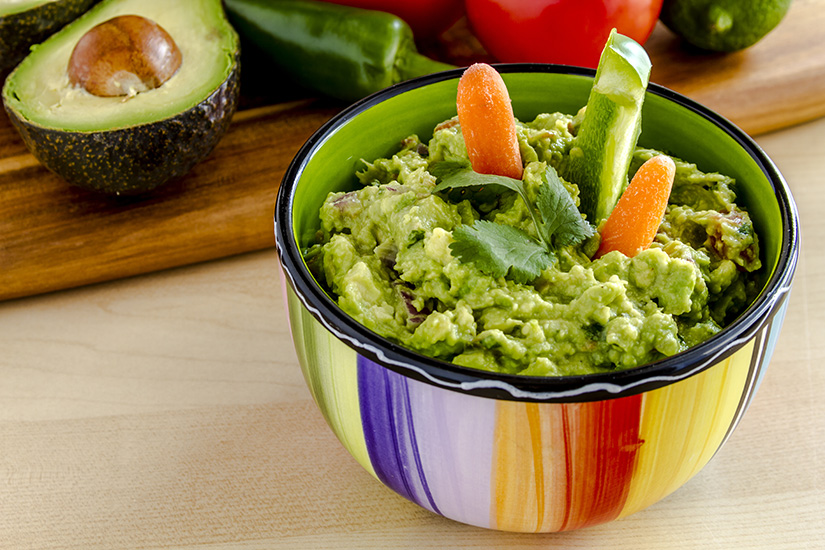 10 quick and easy snacks to grab and go food matters 10 quick and easy snacks to grab and go forumfinder Choice Image