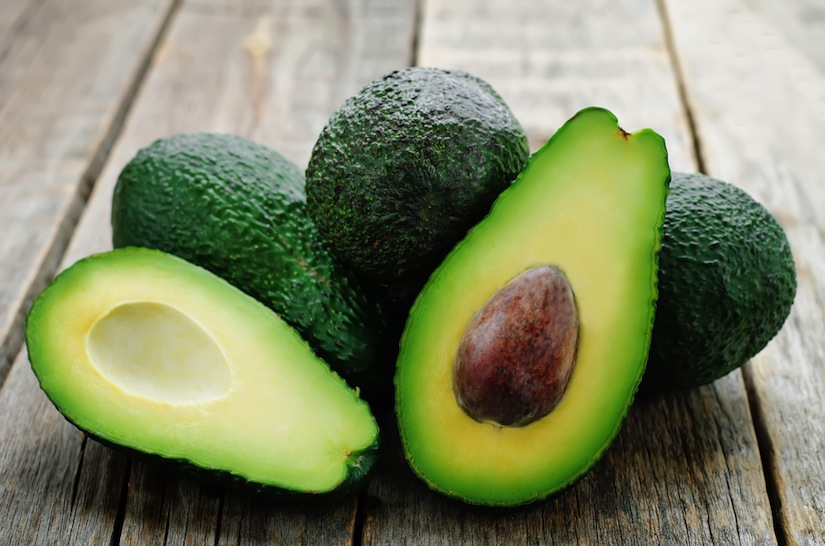 20 Reasons To Love Avocado!