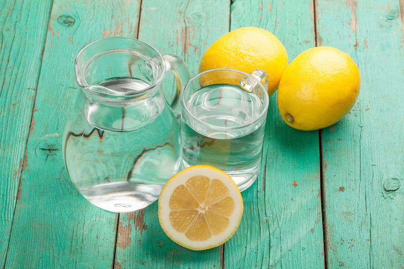 5 Of The Best Drinks For Your Health Food Matters 174