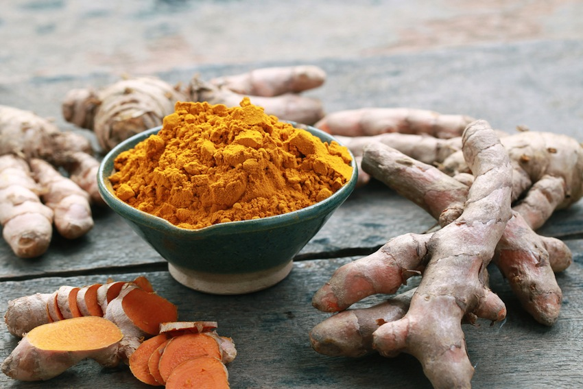 5 Turmeric Benefits and Delicious Ways to Use It