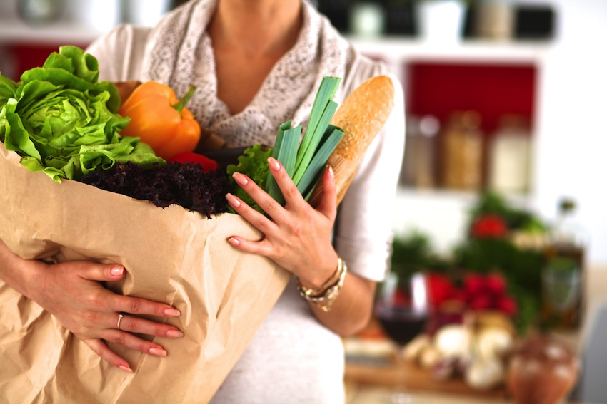 7 Major Grocery Store Traps To Avoid