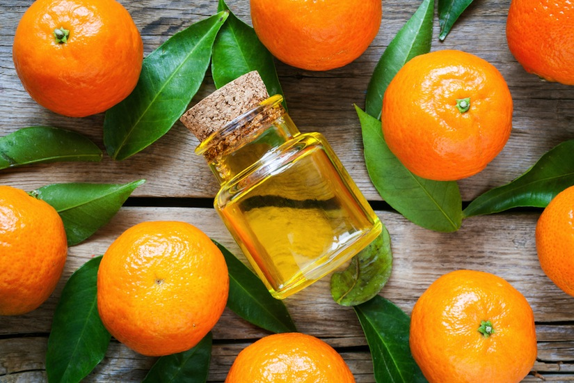 8 Beauty Benefits Of Vitamin C