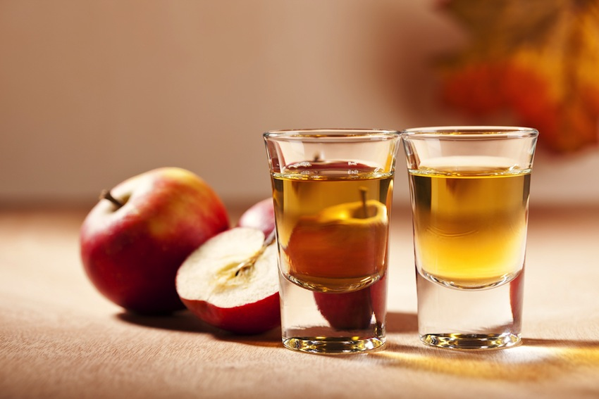 Can Apple Cider Vinegar Cure Your Sugar Cravings?