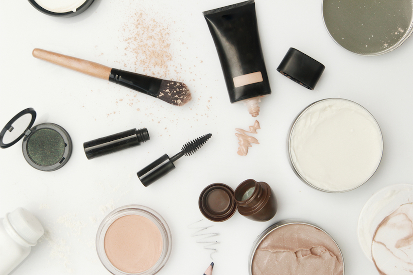 High Price Of Beauty: 17 Ingredients to Avoid Like The Plague