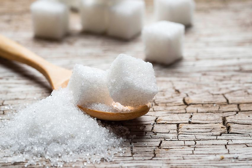 Study Links Sugar To Cancer: How To Reduce Your Risk