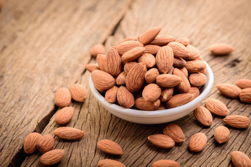 Should You Activate Your Nuts And Seeds?