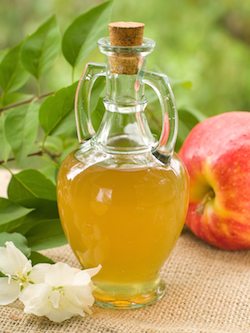 5 Natural Detoxifiers Every Home Should Have