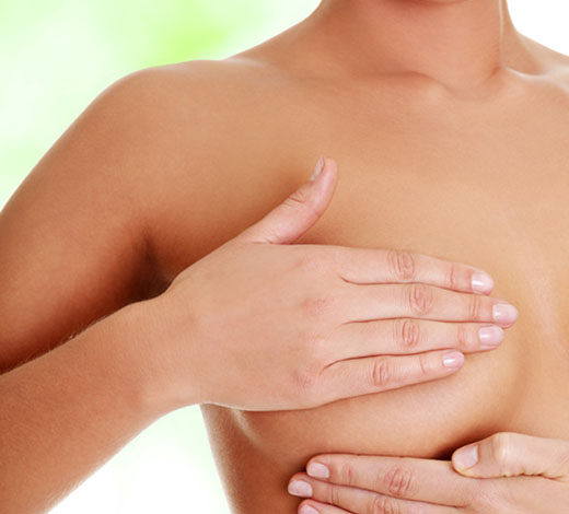 17 Chemicals To Avoid To Lower Risk Of Breast Cancer