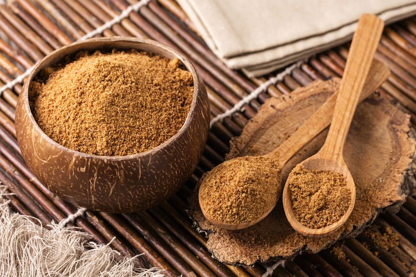 Coconut Sugar: A Healthy Alternative?