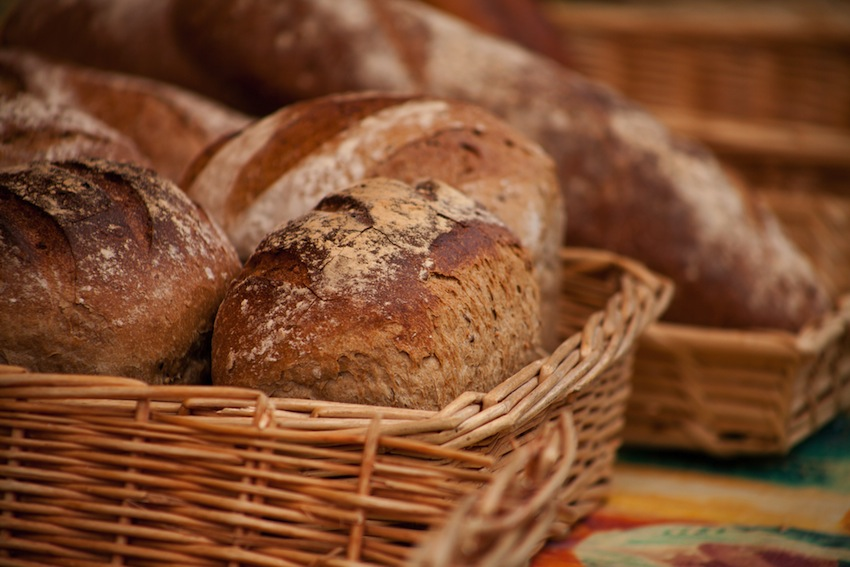 Does Cutting Out Gluten Really Make You Feel Better?
