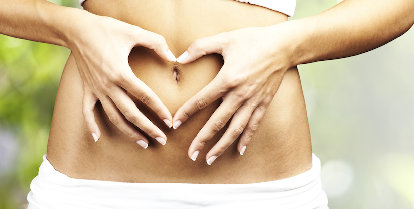 10 Signs You Have An Unhealthy Gut & How To Heal It!