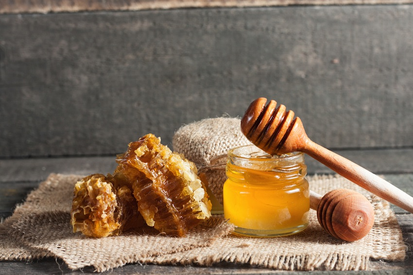 Is Cooking Honey Unhealthy?