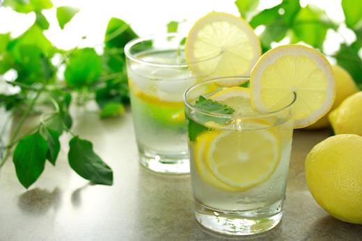 lemon-drink.jpg