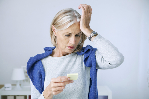 Can Coconut Oil Reverse Alzheimers? | FOOD MATTERS®