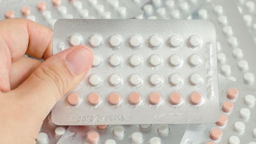 What Every Woman Should Know About The Pill