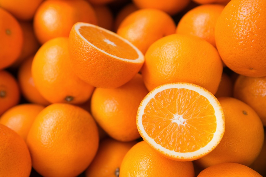 Vitamin C Can Kill Colorectal Cancer Cells!