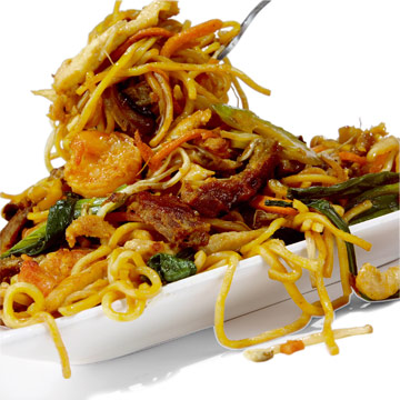 Top 30 Worst Foods In America Beware