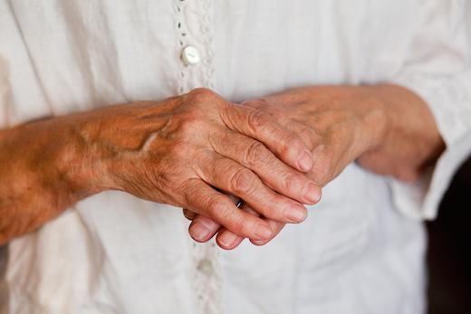 http://foodmatters.tv/images/assets/arthritis.jpg