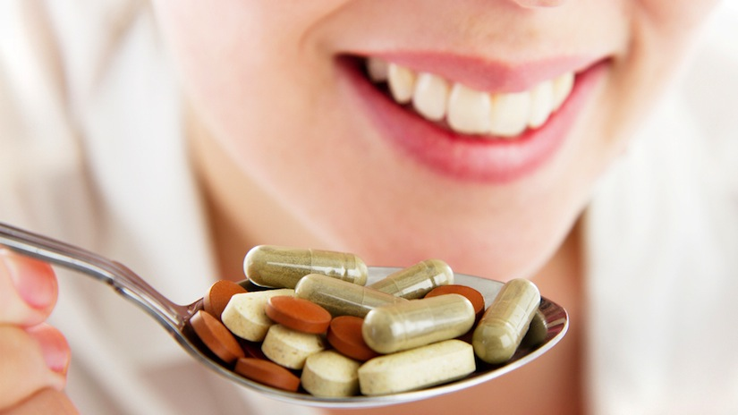 Niacin A Safer Way To Lower Bad Cholesterol