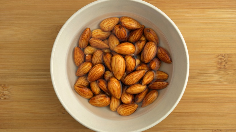 http://www.foodmatters.tv/images/assets/sprouted-nuts-seeds.jpg