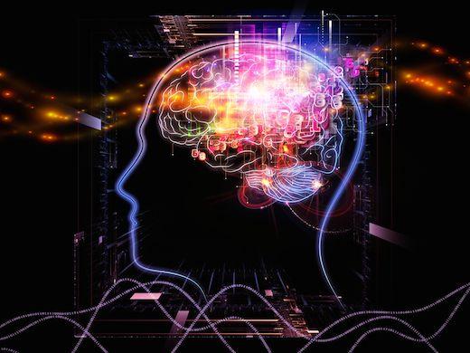 49 Amazing Ways To Boost Your Brain Power