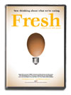 Fresh The Movie