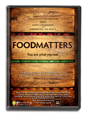 About us food matters food matters you are what you eat forumfinder Image collections