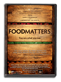 Food Matters Channel