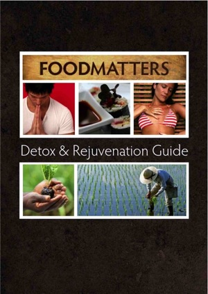 food matters online food matters rh foodmatters com Metagenics 28 Day Detox Guide Detox Programs Cleanse