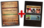 Food Matters DVD and Detox Guide eBook