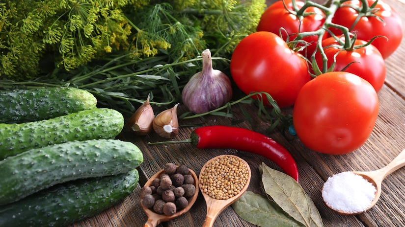 Organic Food vs. Conventional Food: What the Stanford Study Missed